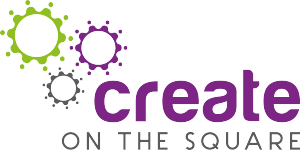 Create on the Square